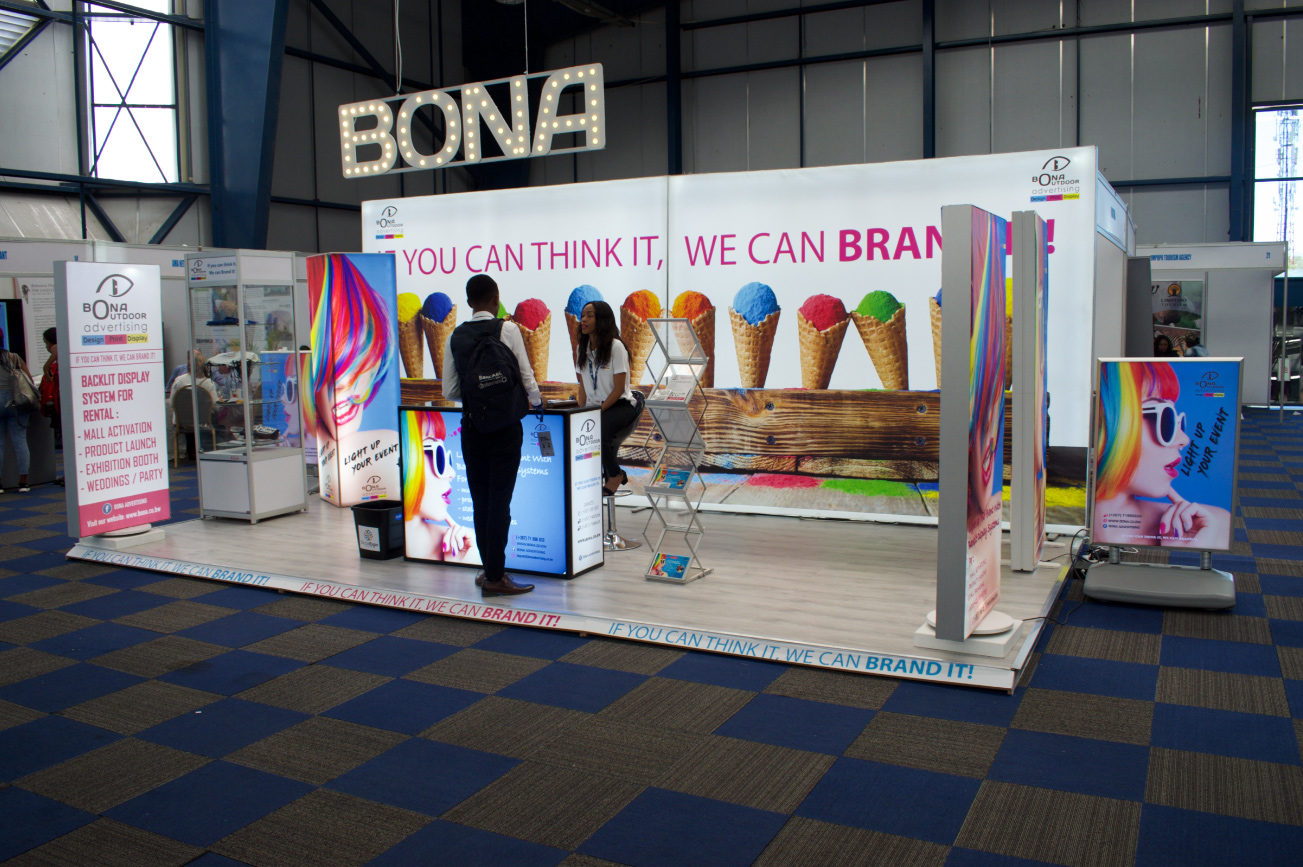 Bona-Global-Expo-Exhibition-Stall